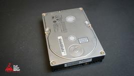 Quantum Fireball Ide 20.4GB Disque Dur Lecteur Disque Dur. Idéal Pour Rétro PC - $34.78