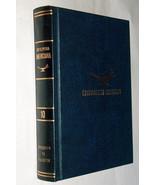 1966 Metalship Americana Remplacement Bleu Edition V.10 Egusquiza à Fals... - $21.92