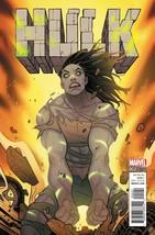 Hulk 2 Variant 1:25 Torque Cover Marvel She Hulk - $14.85
