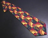 Tie old el paso pet corp 1996 01 thumb155 crop