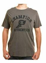 Champion Mens Vintage gray Tee Size Medium, NEW - £6.23 GBP