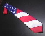 Tie ralph marlin the flag 1991 01 thumb155 crop