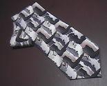 Tie j garcia white   greys untitled 01 thumb155 crop