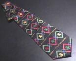 Tie ralph marlin rm style i love my daddy argyle 01 thumb155 crop