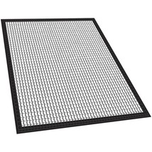 Masterbuilt MB20090115 XL Smoking Mat - $32.63