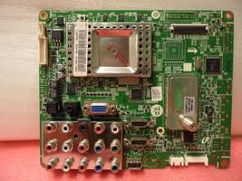 Samsung BN94-02071M Main Board For LN32A330J1DX - $22.90