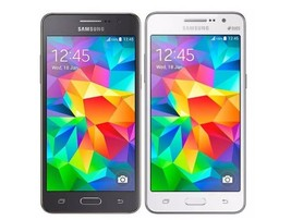 Samsung Grand Prime G530H G530 Unlocked Original Cell Phone Quad Core 8MP . - $88.99