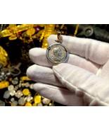 ROMAN EMPIRE DENARIUS SEVERUS 222-235 AD PENDANT JEWELRY NECKLACE PIRATE... - $950.00