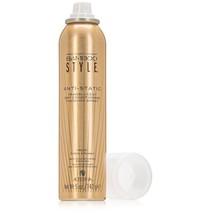 Alterna Bamboo Style Anti-Static Translucent Dry Conditioning Finishing Spray 5o - $15.34