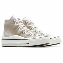 NIB*Converse Hybrid Chuck 70 Utility*Mens*Egret* Size 8-13*Sneaker - $199.00