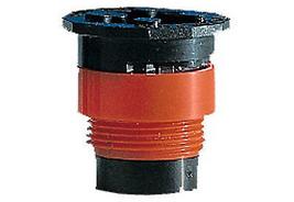 570 Series Underground Sprinkler Nozzle Side Strip, 9-Ft. x 18-Ft. - $14.84