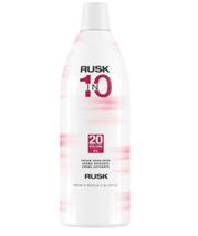 RuskIn10 20 Volume Developer,  33.8oz