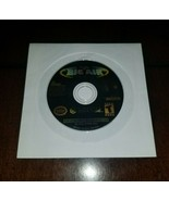 Big Air Freestyle Disc Only Nintendo GameCube EX **Inv03004** - $3.85