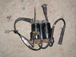 Honda CB700SC Nighthawk '84-'86 ignition coils  - $59.00