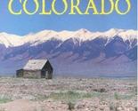 Historic atlas of colorado thumb155 crop