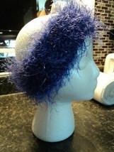 Hand Knitted Headband/earwarmers for Ladies & Girls - $2.25+