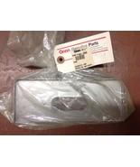Cummins/Onan 140-0595 Air Cleaner Pan - $28.26