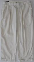 Ralph Lauren Polo Mens Pants Size 38x32, Measures 37x26 - $16.82