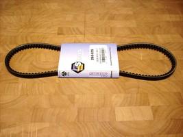 Dolmar PC6412 S, PC6414 S, PC6430, PC6435, PC7312 S, PC7314S belt 965300470 - $23.99