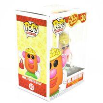Funko Pop! Retro Toys Mrs. Potato Head #30 Vinyl Action Figure image 5