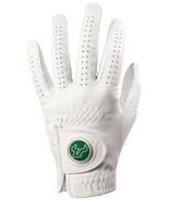 South Florida Bulls USF Ncaa Licensed Cabretta Leather Golf Glove  - $23.76
