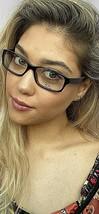 New OAKLEY OX7210-5204 Rx 52mm Women's Eyeglasses Frame  - $99.99