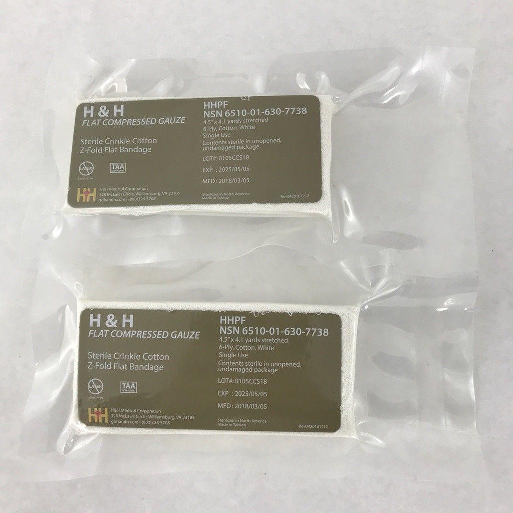 XL Privacy Bag 4.5x6.5 Cellphone Black Canvas Shielding GPS WiFi EMP Blocking