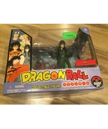 Dragon Ball Collectible figure MAI 2003 Rare Anime Dbz Girl Giant Ape - $29.50