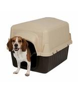 25162 Barn III Dog House, Small - $163.37