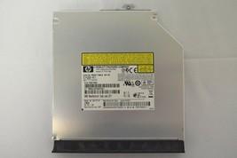 HP EliteBook 8440p DVD/CD Rewritable Drive, 574285-4C1 - $14.85