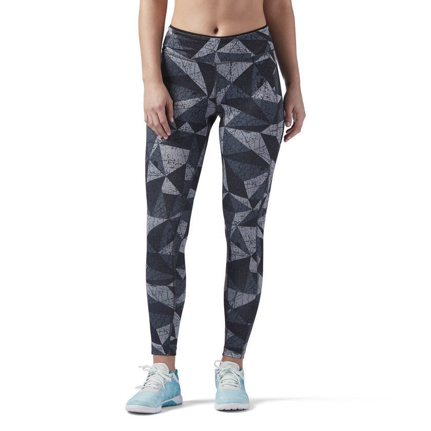 678da3c04d806 Reebok Women's Sport Essentials Legging and similar items