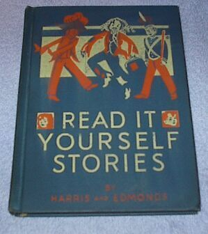 Read yourself1a