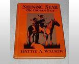 Shining star1a thumb155 crop