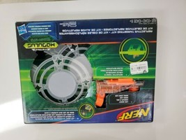 NERF MODULUS GHOST OPS REFLECTIVE TARGETING KIT Attachment Hasbro 2018 - $7.81