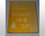 Through the year1a thumb155 crop
