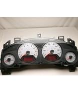 09-10 VW/VOLKSWAGEN ROUTAN  105K  /SPEEDOMETER/INSTRUMENT CLUSTER - $89.10