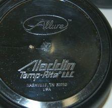 Aladdin Temp Rite 97323 Insulated Allure 8 Ounce Bowl 6 Count Black image 5