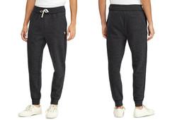 Polo Ralph Lauren Men's Fleece Jogger Pants Black size XXL - $55.43