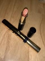Estee Lauder TIGER EYE Shimmer Lipstick And Estée Sumptuous Extreme Masc... - $33.65