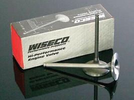 Wiseco Exhaust Valve Titanium VET012 - $142.95