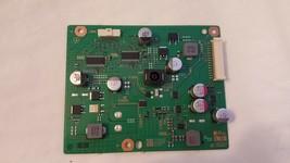 Sony LD Board 1-981-457-12 for KD-43X720E - $29.69