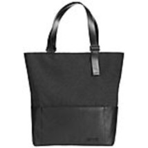 Targus OLO001 Carrying Case (Tote) for 13 Notebook - Black - $60.44