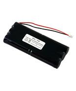 DL-19 9V 2200mAh Door Lock Battery Pack for Intellikey 100219, PT00212 - $9.01