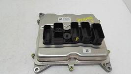 Engine ECM Electronic Control Module Fits 14-18 BMW 320i 529121 - $255.42