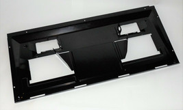 GE Microwave Oven : Base Plate (WB56X11006) {N1090} - $59.39