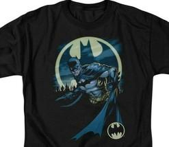 Batman DC Comics Retro Superhero Gotham City Wonder Woman Super Friends BM2257 image 2