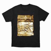 Bolt Thrower Those Once Loyal Men Unisex T Shirt Tee S-2XL - $14.99