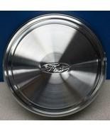 "16"" Ford Econoline Van E250 E350 F250 F350 Dog Dish Hubcap Wheel Cover F2UZ1015C - $45.00"