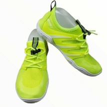 Vivay Water Shoes Size 6 (Size 36 = Small) Women's Quick Drying Swim Bea... - $29.69