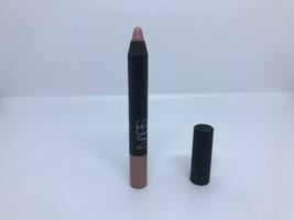 """NEW NARS Velvet Matte Lip Pencil """"Spell Bound"""" .08oz/2.4g - $16.03"""